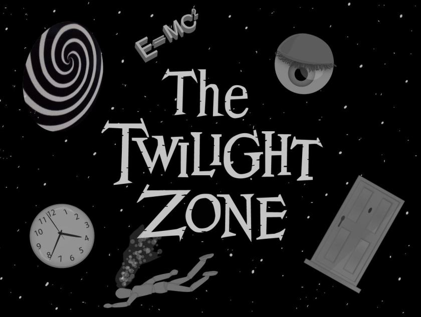 twilight_zone-314134213_large