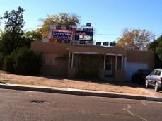 yard signs 2