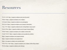 10 secret wpcom features MAIN icloud.022