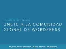 WCBACommunityisFamilyMexico.002