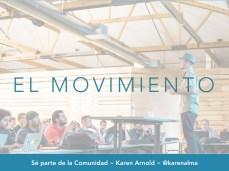 WCBACommunityisFamilyMexico.008