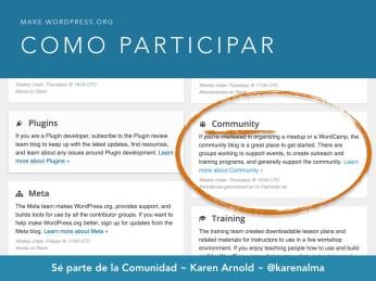 WCBACommunityisFamilyMexico.021