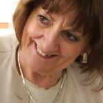 Karen Ardley