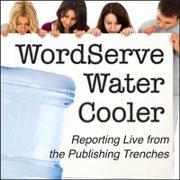 WordServeWaterCooler