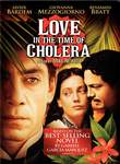 love-in-the-time-of-cholera