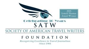 SATWF_Logo_15