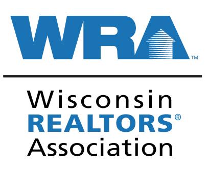 Wisconsin Realtors Association
