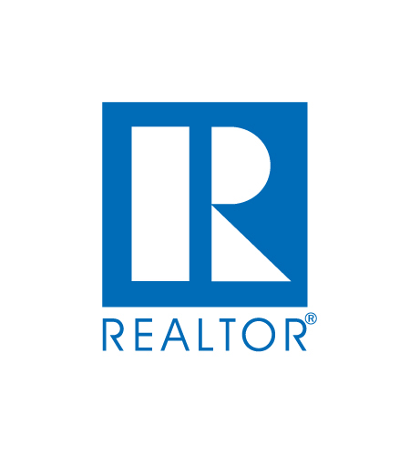 Realtor Milwaukee Wisconsin