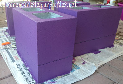 standdesk 4 paintfinalcoat besserblocks