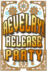 CTR-Revelry!
