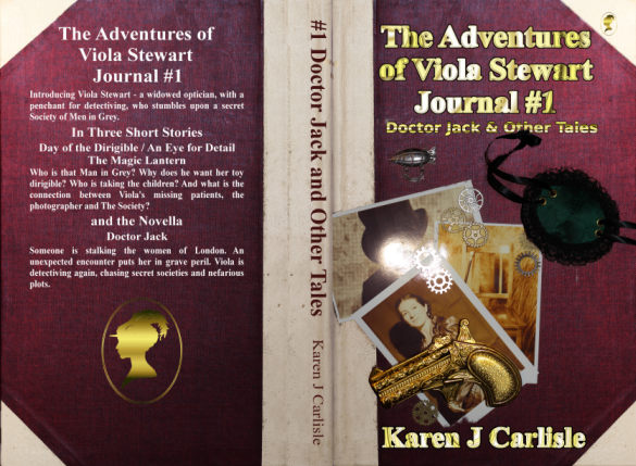 Journal1_DoctorJackOtherTales_copyright_KarenJCarlisle_5_25x8
