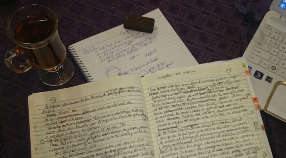 DOC 150610  transcribing copyright_2015_KarenCarlisle