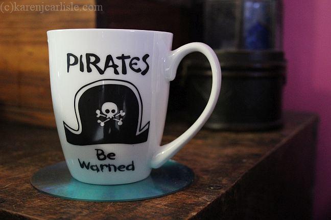 21 pirate mug_copyright2015KarenCarlisle