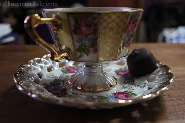27 Tea and Haighs_copyright2015KarenCarisle