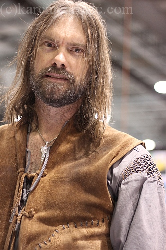 aragorn_photo_copyright2015KarenCarlisle