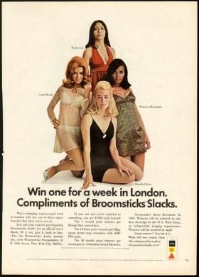 ad-1969-broomstick