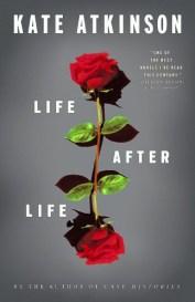 life-after-life_original-323x500