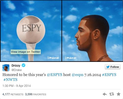 Drake-ESPY-Karen-Civil