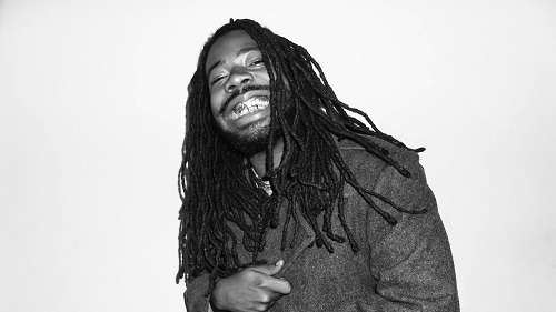 d.r.a.m. says drake jacked hotline bling
