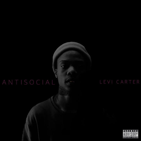 levi-carter-antisocial-karencivil
