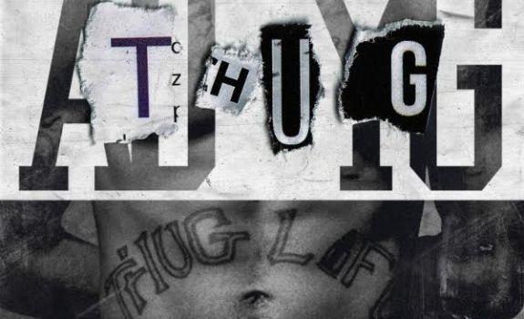 yg ad thug