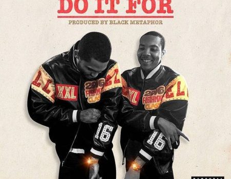g herbo dave east do it for