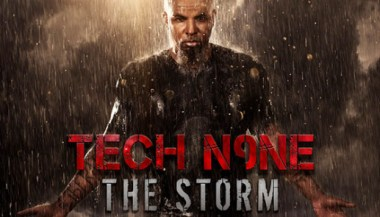 Tech N9ne Releases Two New Tracks , 'Chuki Fever' and