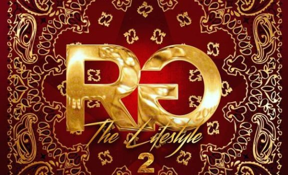 Rich Gang: The Lifestyle 2