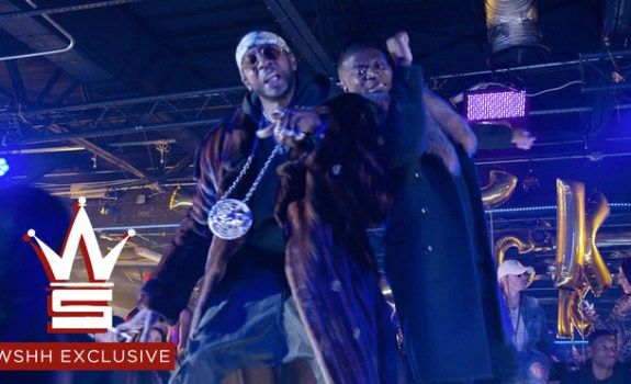 2 chainz o.t. genasis thick