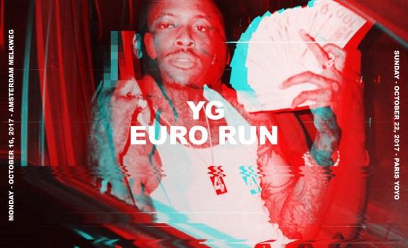 yg europe tour 2017
