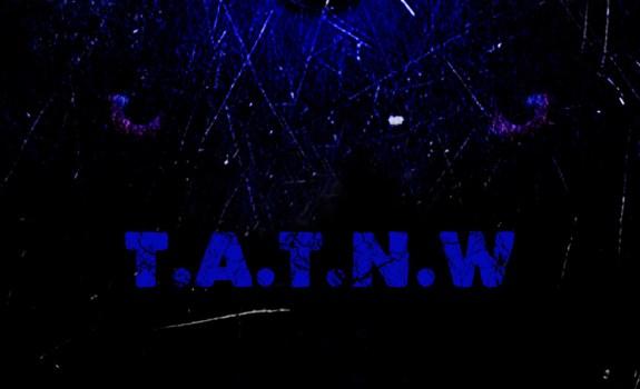 Lou Williams TATNW Album