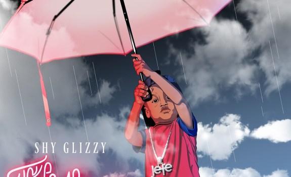 shy glizzy take me away