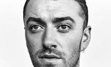sam-smith-the-thrill-of-it-all-karencivil