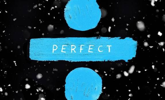 Ed Sheeran Beyonce Perfect Remix