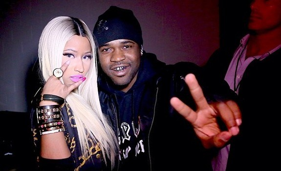 asap ferg nicki minaj
