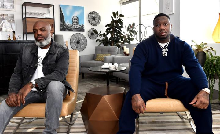 Quavo Partners With Imagine Entertainment to Create Atlanta-Inspired Animated Series