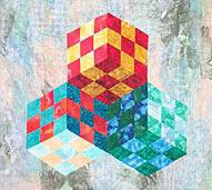 3cube.JPG (20924 bytes)