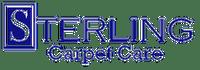 Karen's Recommendations - Sterling Carpet Care
