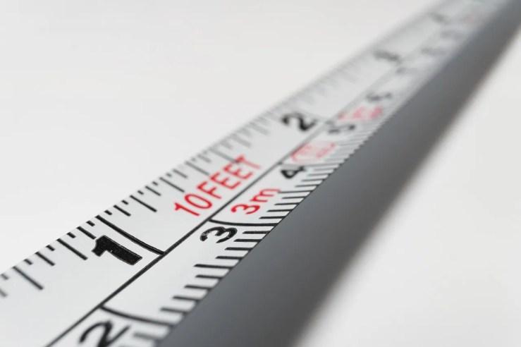 measurement-1476913_1280