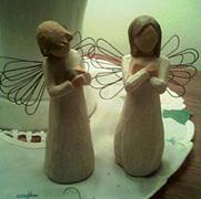 Mothersangels