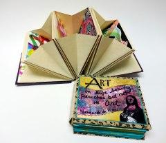 Kumomi Pocket Book