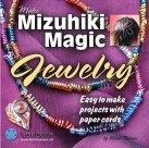 Mizuhiki Magic Jewelry