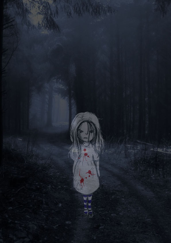 ghost child 02