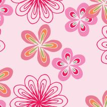 Pink joy-01