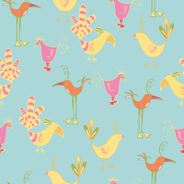 birds aqua-01