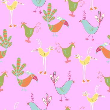birds-pink-01