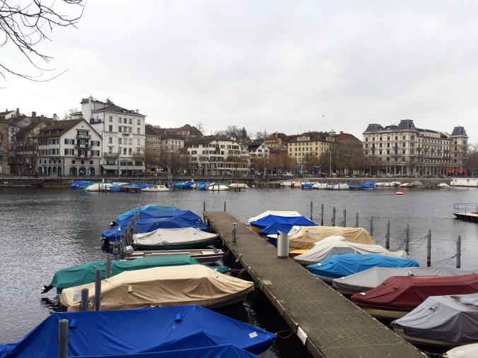 Zurich water 8