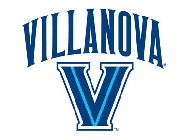 logo_0000_VillanovaWildcats
