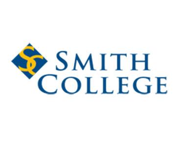 logo_0005_SmithCollege