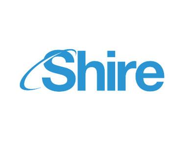logo_0006_Shire